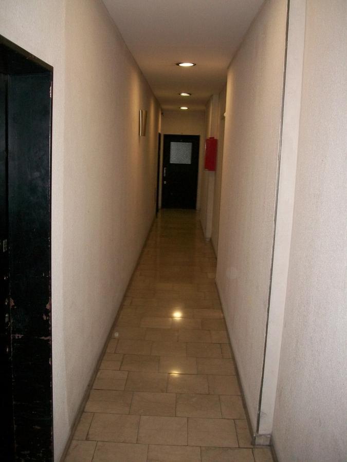 alquiler oficina 55 m2 en montserrat