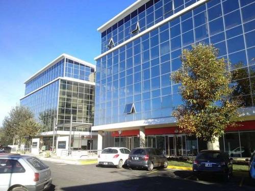 alquiler oficina 90m2 $11.000 dpt $10.000 amaneceres office