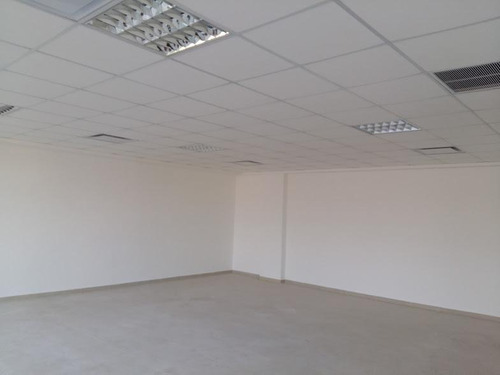 alquiler oficina 99m2 amaneceres office canning