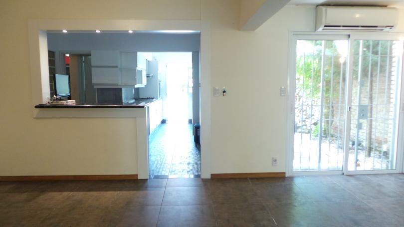alquiler oficina carrasco 300m2 con barbacoa y piscina