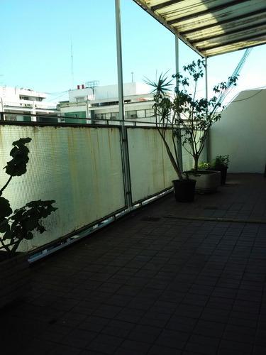 alquiler oficina centro frente balcon terraza 116-522-9159