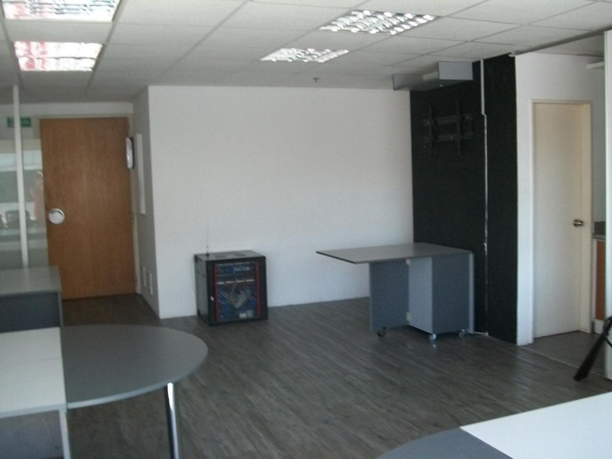 alquiler oficina con muebles, única a este precio en wtc !!!