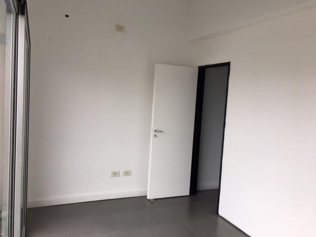 alquiler oficina consultorio 2 ambientes 42m2 dueño directo