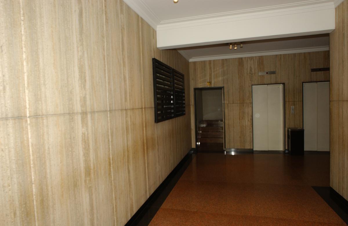 alquiler oficina de 100 m2 en microcentro