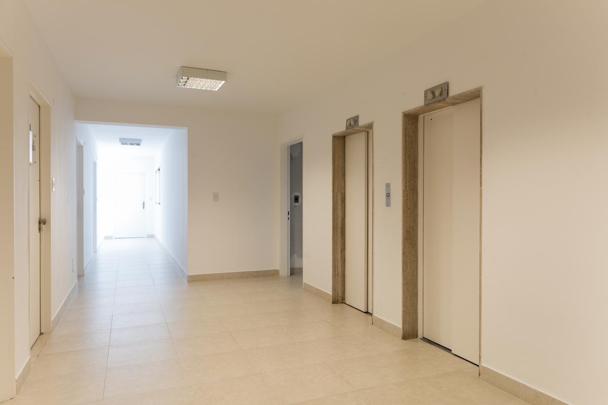 alquiler oficina de 25 m2 en microcentro