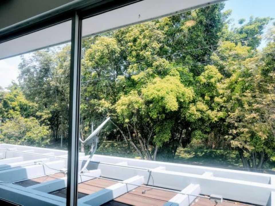 alquiler oficina en ciudad jardin (rbg)