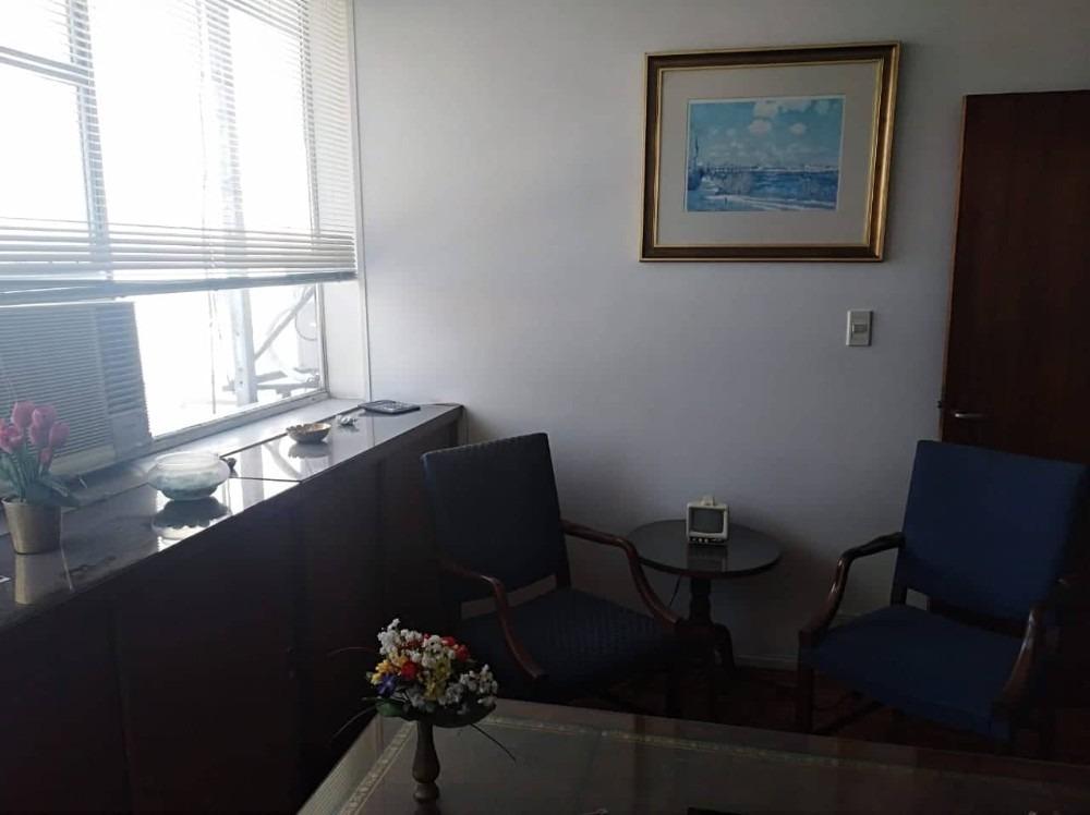 alquiler oficina - florida al 200 - centro/microcentro