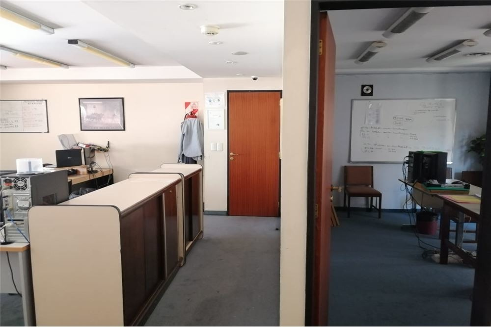 alquiler - oficina - microcentro