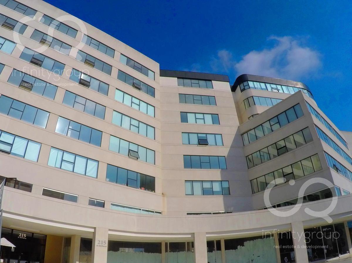 alquiler oficina nordelta estudios bahia grande wyndham