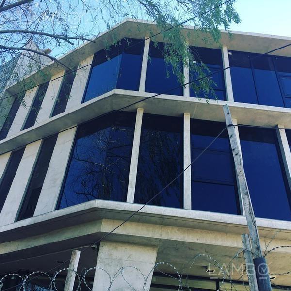 alquiler oficina - pilar - lambo propiedades