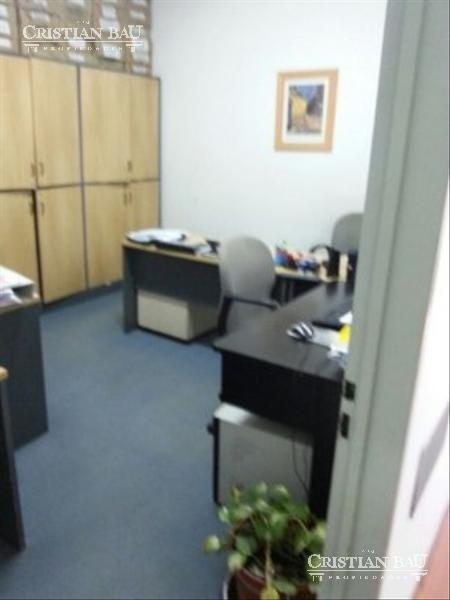 alquiler oficina plaza san martin - microcentro