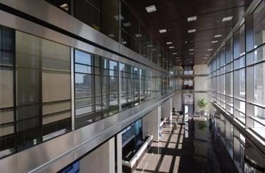 alquiler oficina puerto madero - madero office - 23°