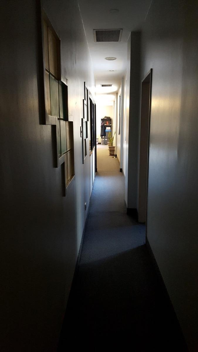 alquiler oficina san nicolas 200mts