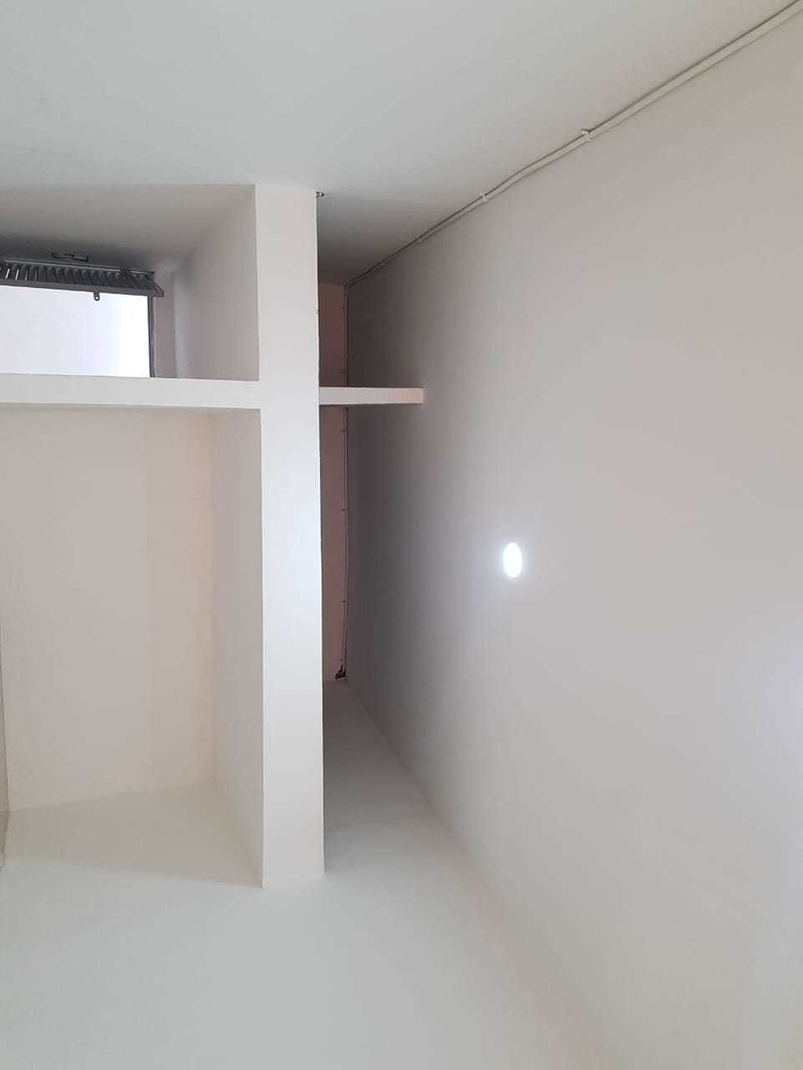 alquiler oficina santa monica