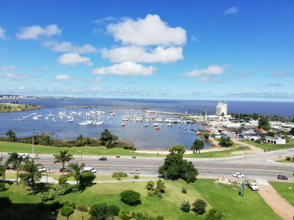 alquiler oficina torres del puerto