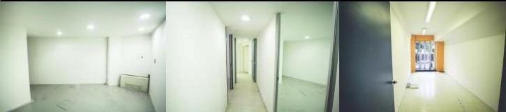alquiler oficina triple aaa - edificio diagonal plaza
