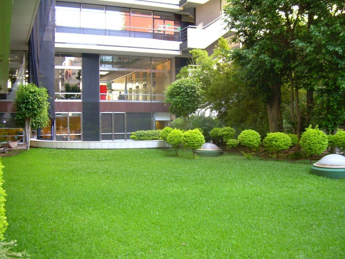 alquiler oficinas   american express, maipú 1210   1120 m²
