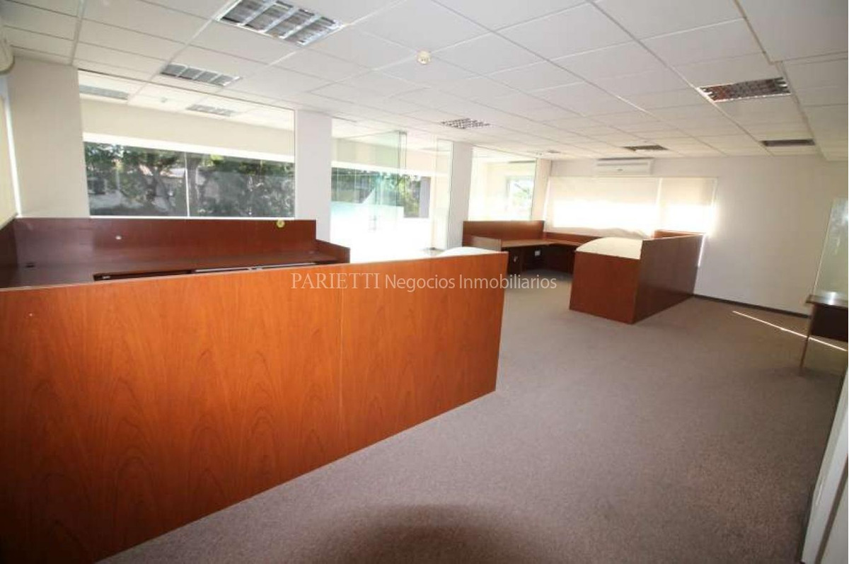 alquiler oficinas carrasco