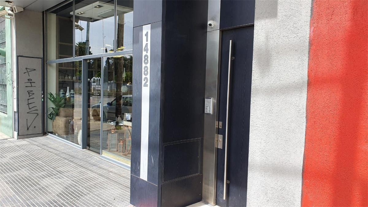 alquiler oficinas corporativas en ramos mejía
