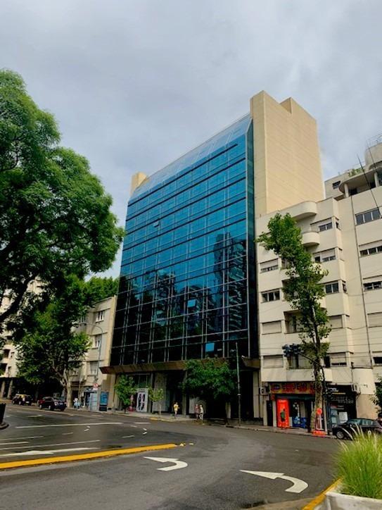 alquiler oficinas   juramento 1775   4 pisos