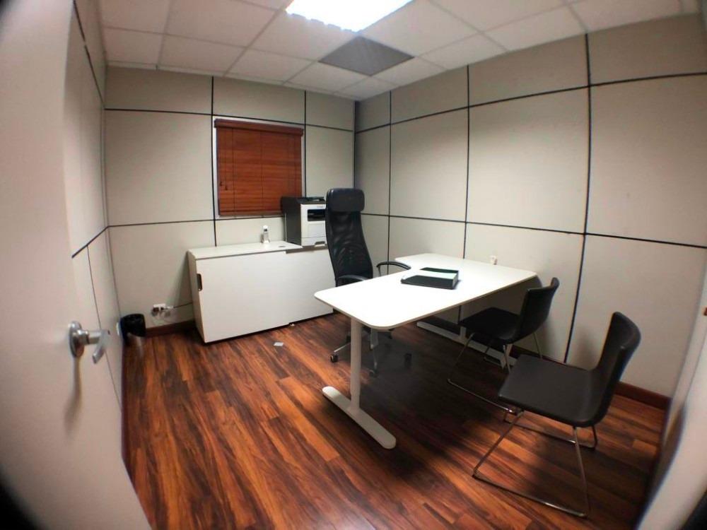 alquiler oficinas oficina
