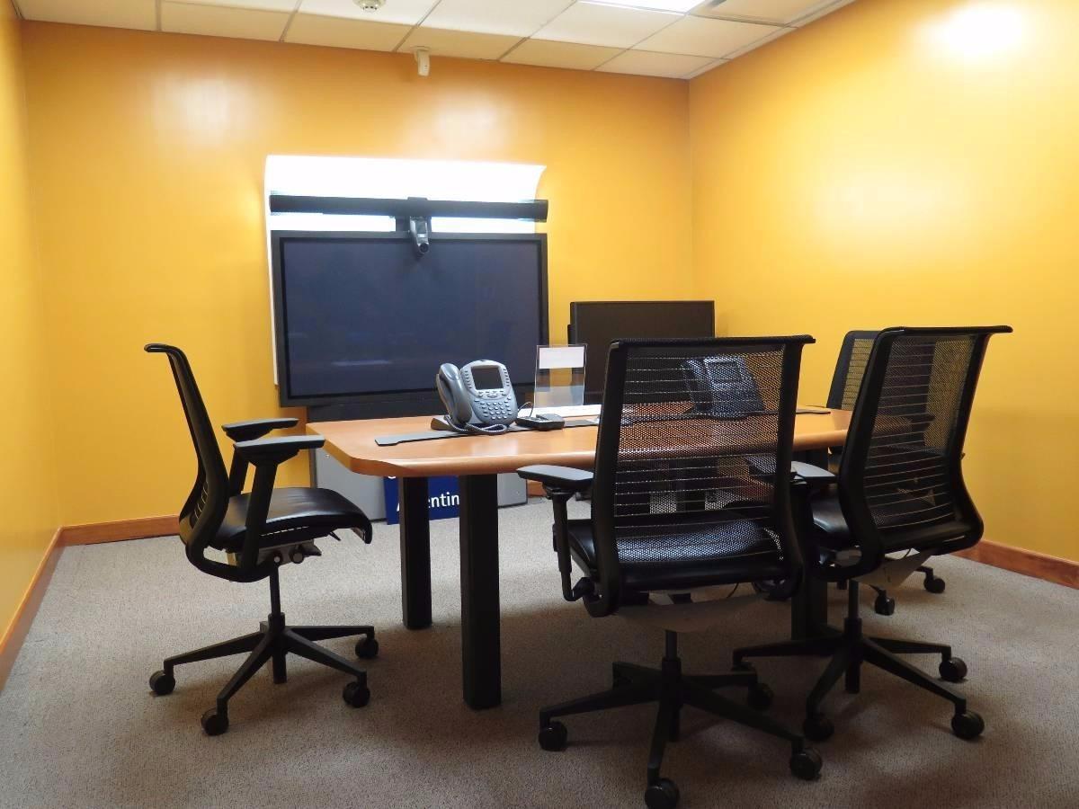 alquiler oficinas - piso 5° - microcentro, reconquista 40