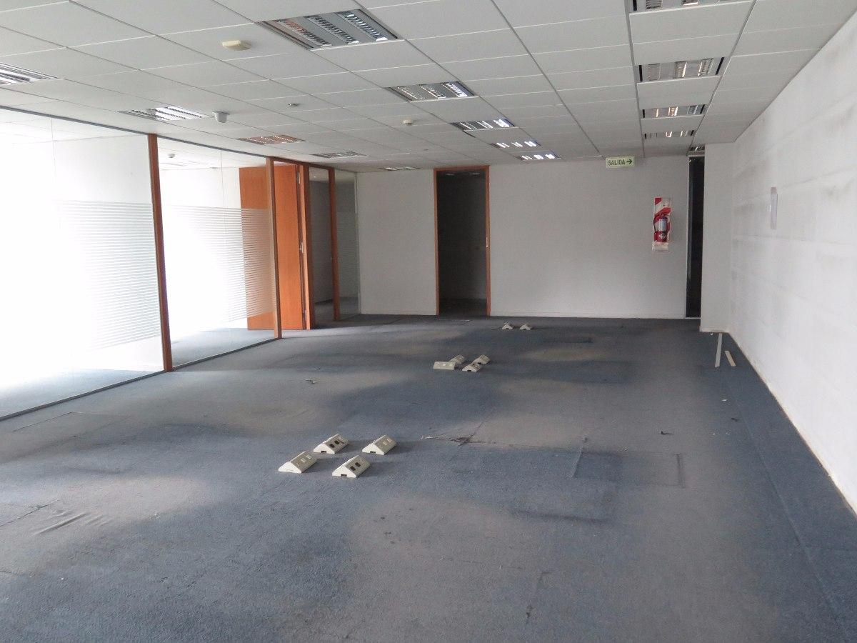 alquiler oficinas puerto madero - cocheras - juana manso 205