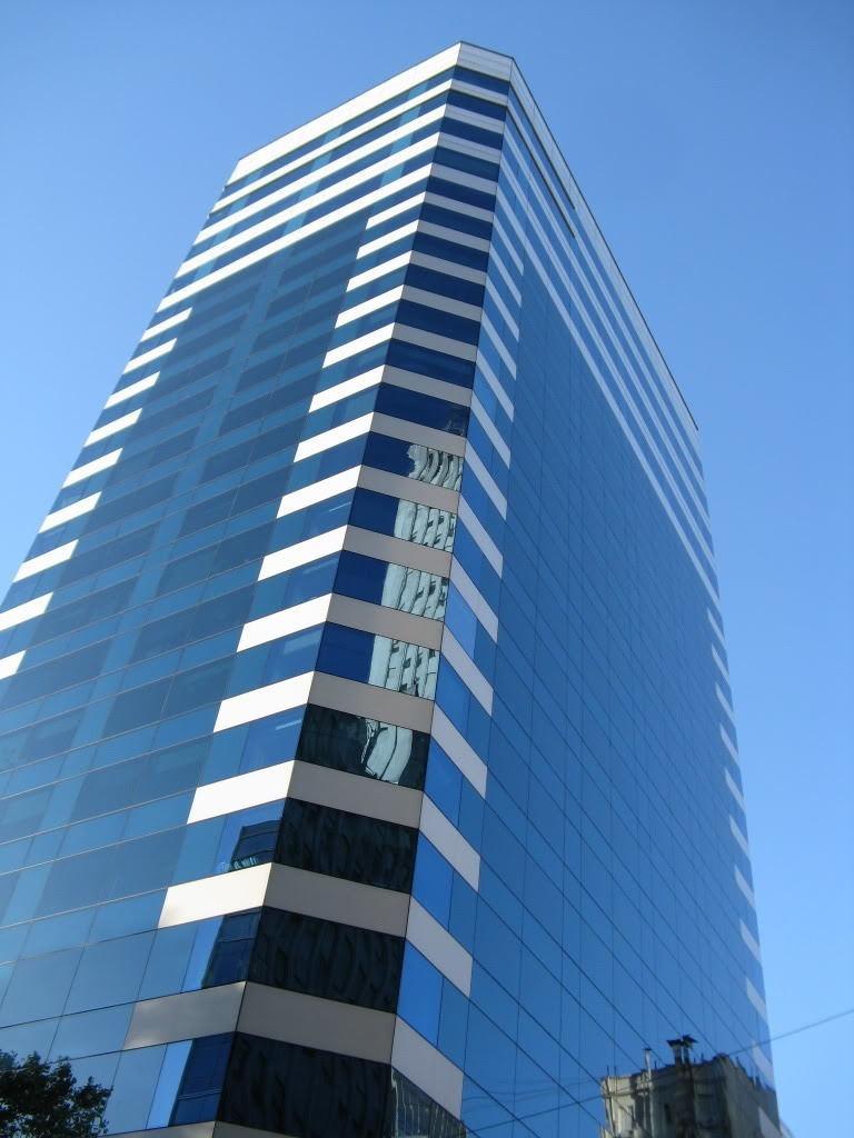 alquiler oficinas | torre fortabat bouchard 680 | 5° 535 m²