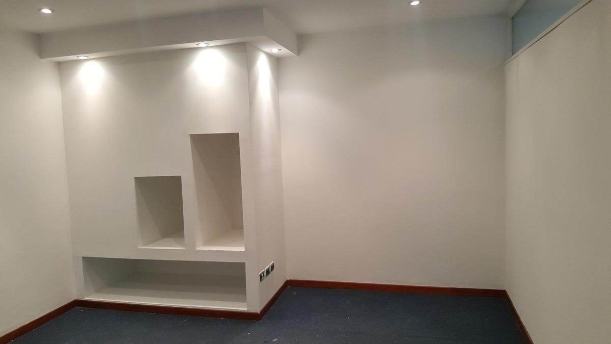 alquiler oficinas uso profesional