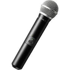 alquiler pantalla gigante proyector - lcd 32-42-50 - karaoke