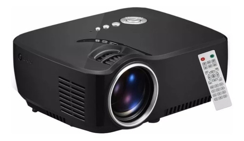 alquiler pantalla proyector microfonos karaoke eventos