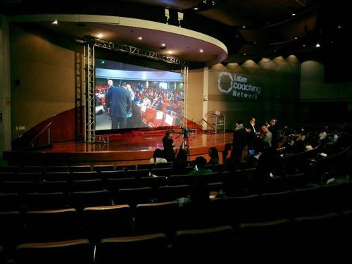 alquiler pantallas led peru p4 p5  monitores eventos led