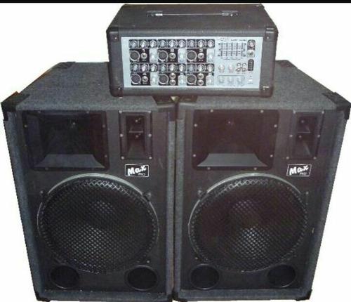 alquiler pantallas-proyector luces sonido karaoke nieve