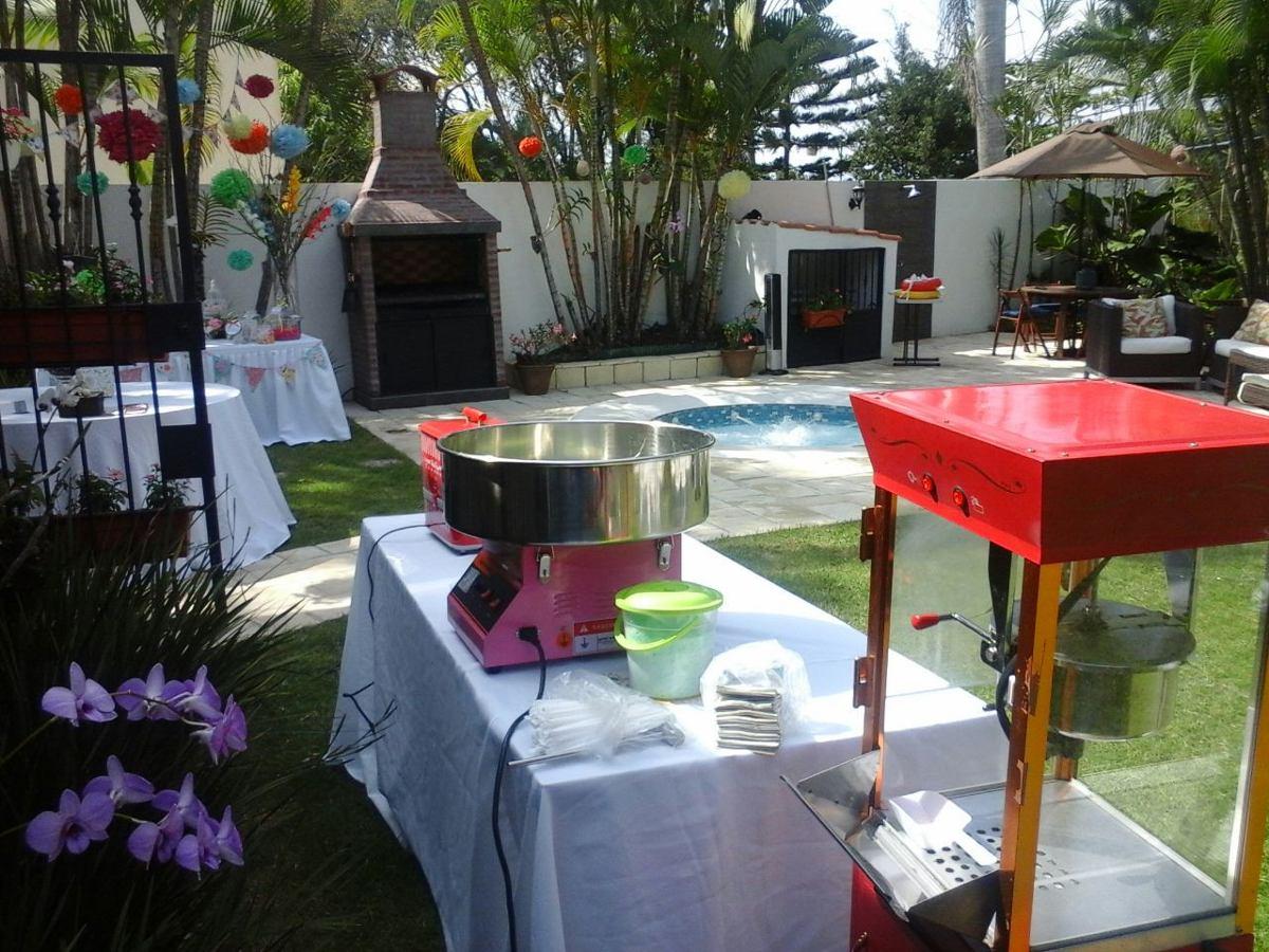 alquiler para tus eventos sillas mesas decoracion carpas