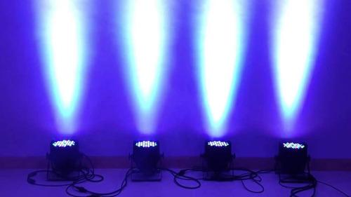 alquiler parlante luces audio laser discoteca fiestas