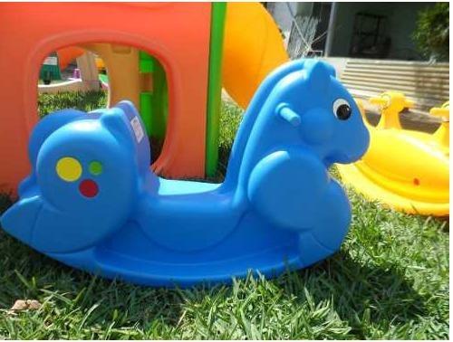 alquiler  parque, castillo  infantil, baby gym