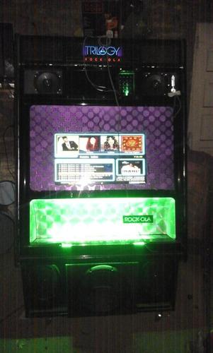 alquiler  pelotero inflable,  metegol  y  maquinas arcades