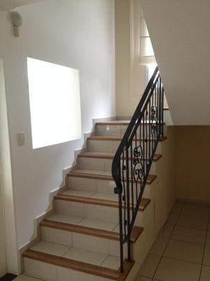 alquiler permanente country las delicias - casa 3 dormitorios-escritorio