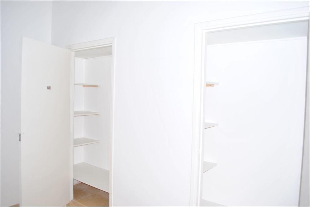 alquiler ph 3 amb. 67 m2 belgrano