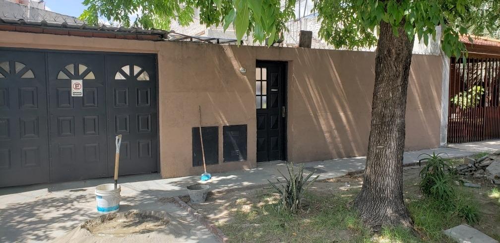 alquiler ph con patio en lanus oeste