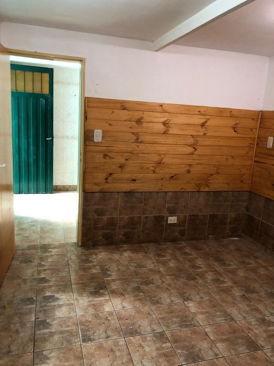 alquiler ph pb 2 ambientes flores capital federal