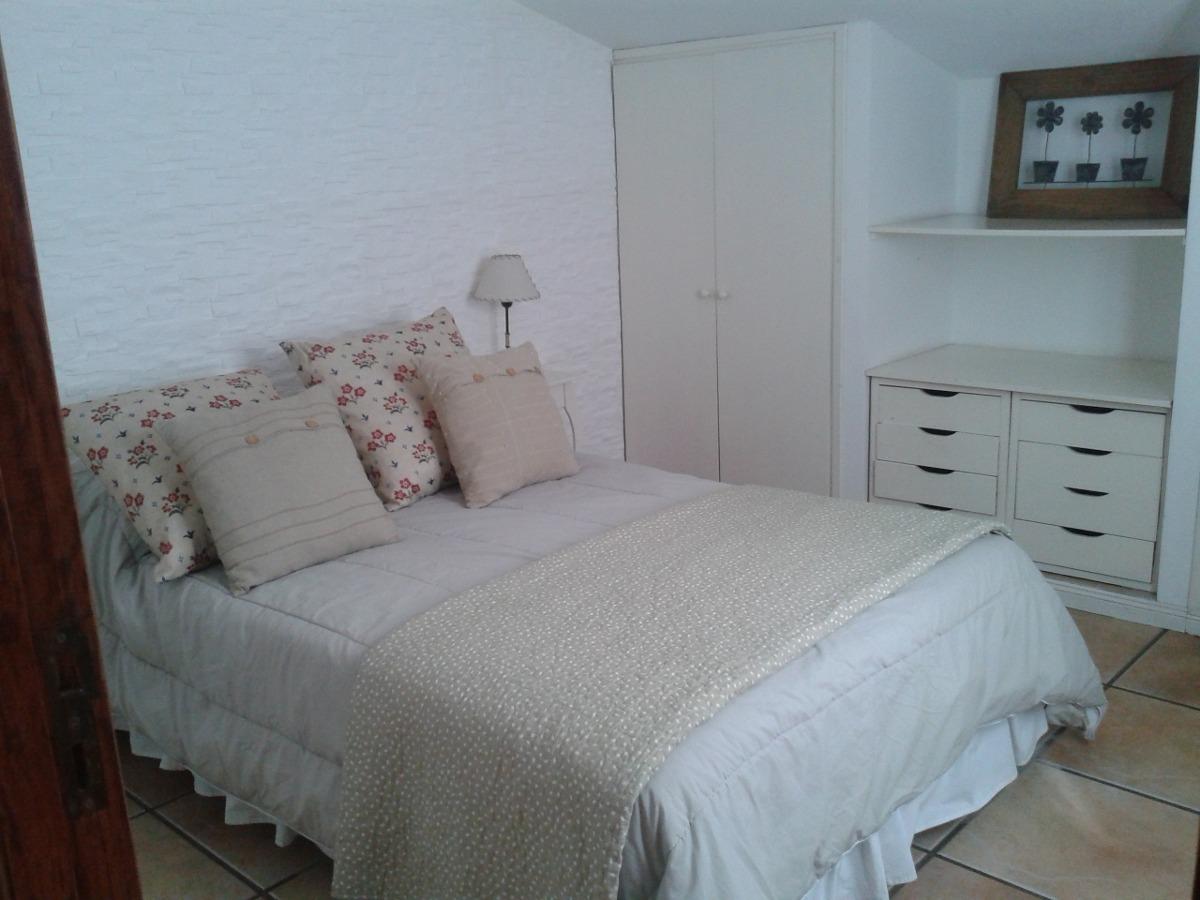 alquiler pinamar 5 dorm, 3 baños, ideal 2 flias