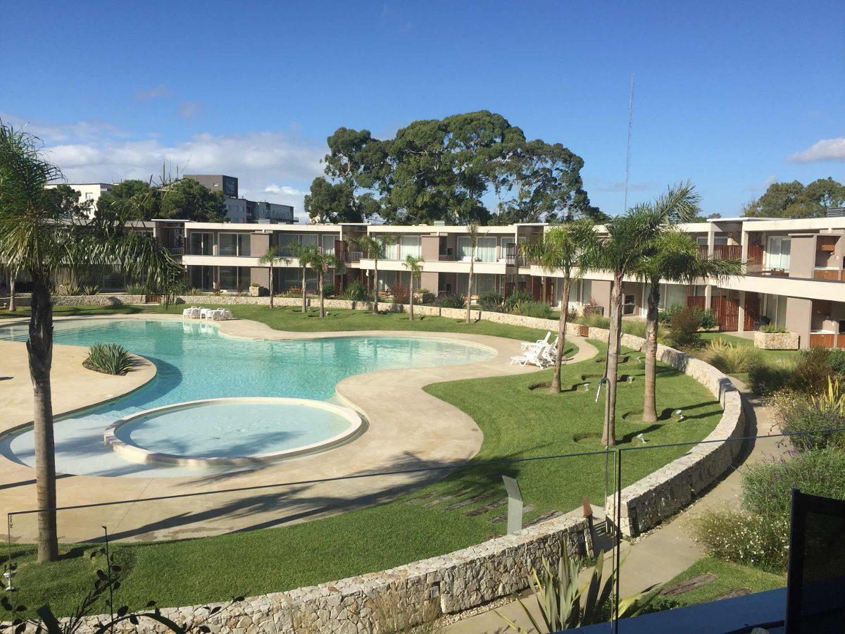 alquiler pinamar open resort 2019-2020.