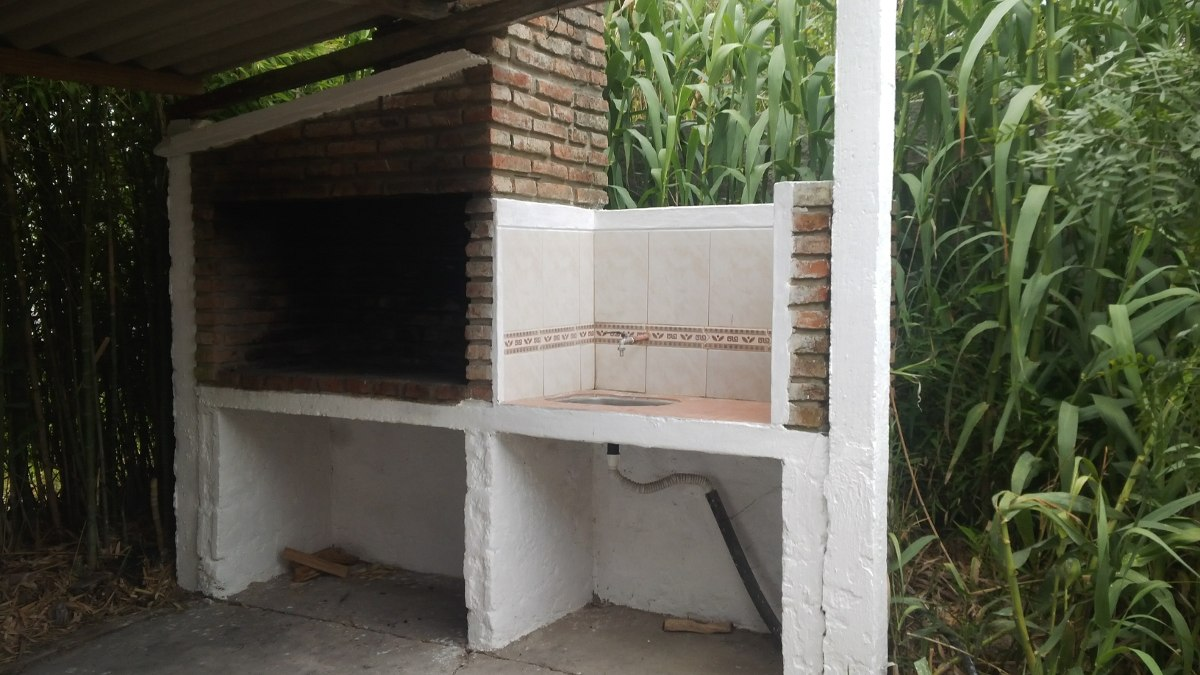 alquiler piriápolis  3 dormitorios san francisco