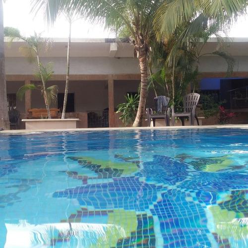 alquiler  piscinas para eventos infantiles.