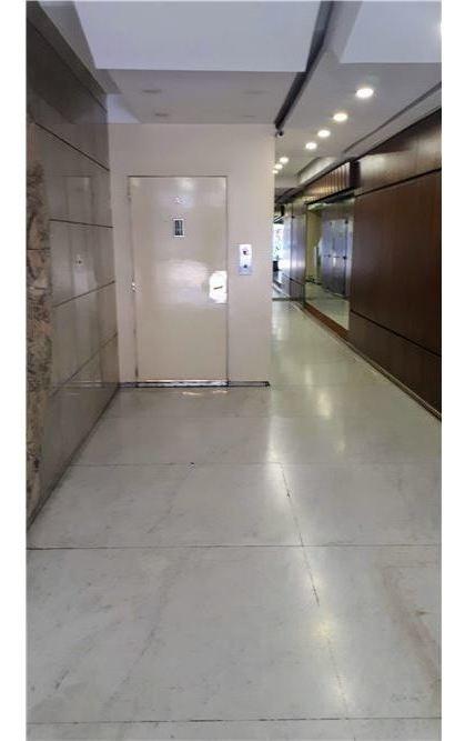 alquiler -  piso 180m 5 a. retiro - a. profesional
