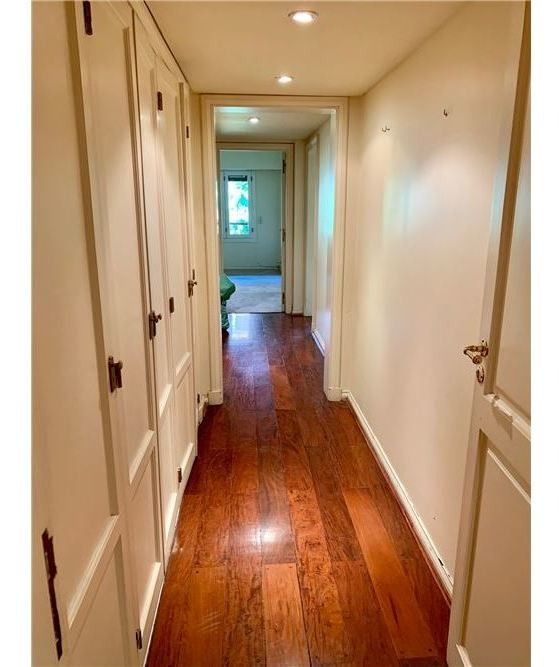 alquiler piso, 3 dor, 2 coch, seguridad