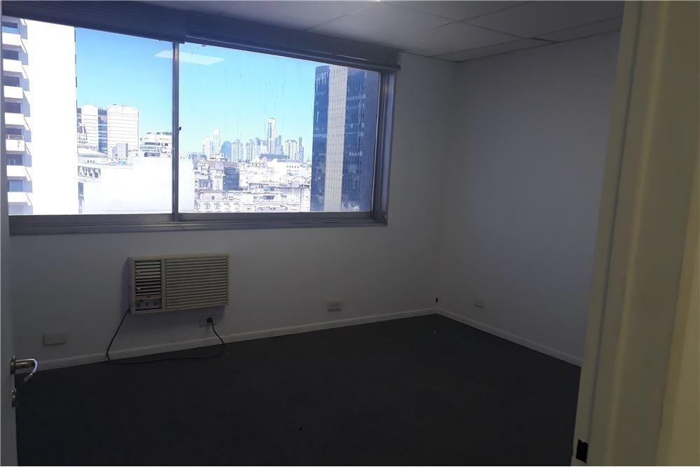alquiler piso entero oficina torre categoria