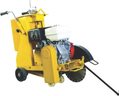 alquiler pison compactador aserradora martillo vibrador de h