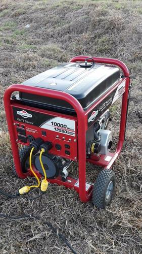 alquiler plantas eléctricas 310 2170772 www.energiamovil.co